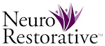 NeuroRestorative
