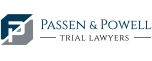 Passen & Powell Trial Lawyers