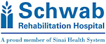 Schwab Rehabilitation Hospital