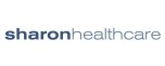Sharon Healthcare
